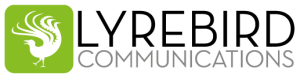 Lyrebird Communications