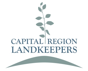 Capital Region Landkeepers CMYK