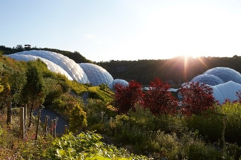 The Eden Project.jpg
