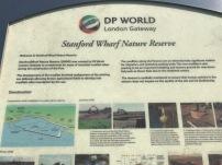 Offsets for impacts on shorebird habitat funded new habitat creation